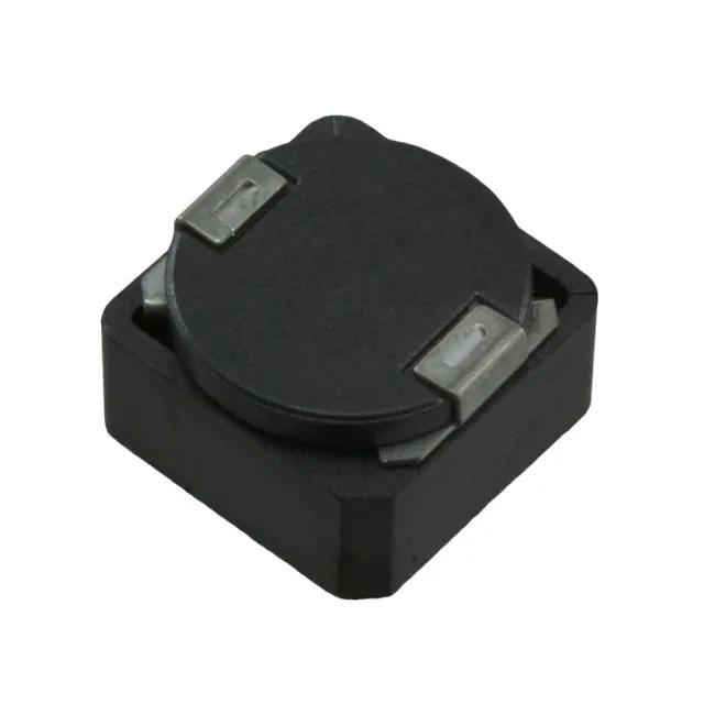 7447798910 Wurth Elektronik   7447798910 купить на Symmetron.ru, спецификации, схемы 7447798910 Wurth Elektronik