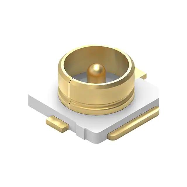 636101112001 Wurth Elektronik | 636101112001 купить на Symmetron.ru, спецификации, схемы 636101112001 Wurth Elektronik