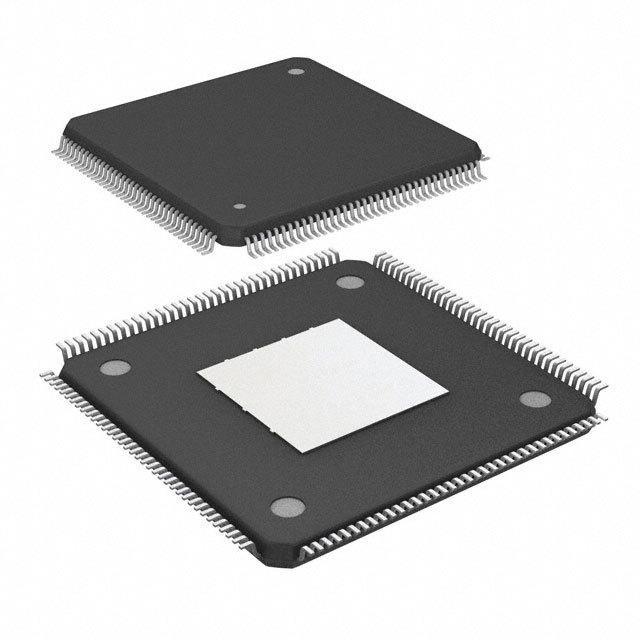 XE167FM72F80LRABKXUMA1 Infineon   XE167FM72F80LRABKXUMA1 купить на Symmetron.ru, спецификации, схемы XE167FM72F80LRABKXUMA1 Infineon