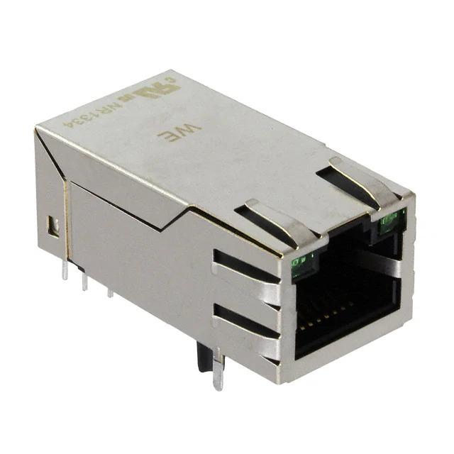 7499111221A Wurth Elektronik | 7499111221A купить на Symmetron.ru, спецификации, схемы 7499111221A Wurth Elektronik