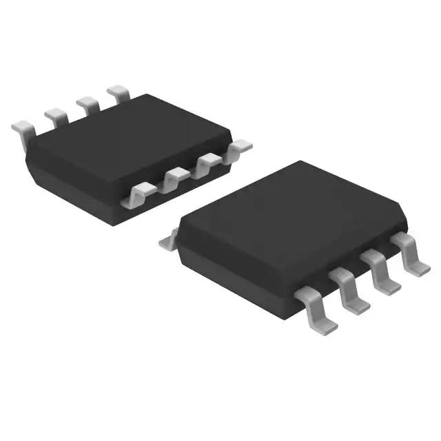TISP61089HDMR-S Bourns | TISP61089HDMR-S купить на Symmetron.ru, спецификации, схемы TISP61089HDMR-S Bourns