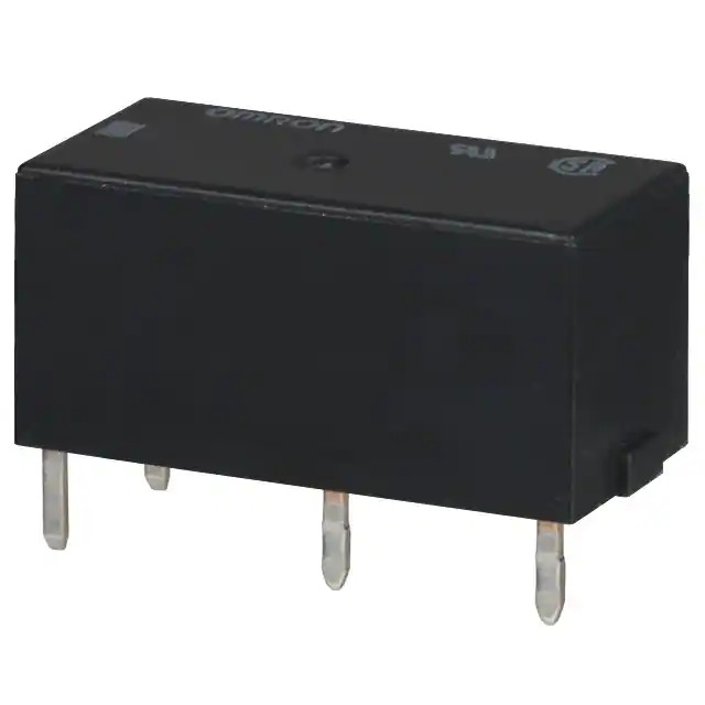 G6B-2214P-US 5DC OMRON | G6B-2214P-US 5DC купить на Symmetron.ru, спецификации, схемы G6B-2214P-US 5DC OMRON