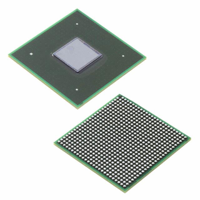 MCIMX6Q5EYM10AD NXP | MCIMX6Q5EYM10AD купить на Symmetron.ru, спецификации, схемы MCIMX6Q5EYM10AD NXP