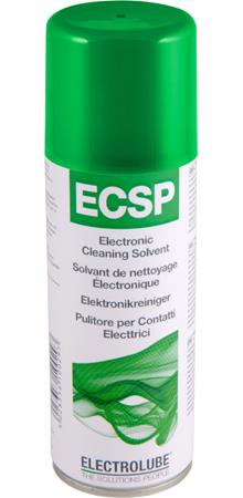 ECSP200DB Electrolube | ECSP200DB купить на Symmetron.ru, спецификации, схемы ECSP200DB Electrolube