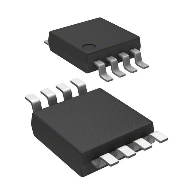 DS1091LUA-033+T Maxim Integrated | DS1091LUA-033+T купить на Symmetron.ru, спецификации, схемы DS1091LUA-033+T Maxim Integrated