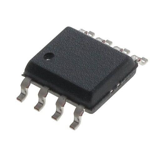 PCA9306D.118 NXP   PCA9306D.118 купить на Symmetron.ru, спецификации, схемы PCA9306D.118 NXP