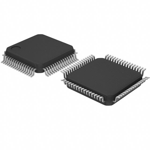 XC2234L20F66LRAAKXUMA1 Infineon | XC2234L20F66LRAAKXUMA1 купить на Symmetron.ru, спецификации, схемы XC2234L20F66LRAAKXUMA1 Infineon