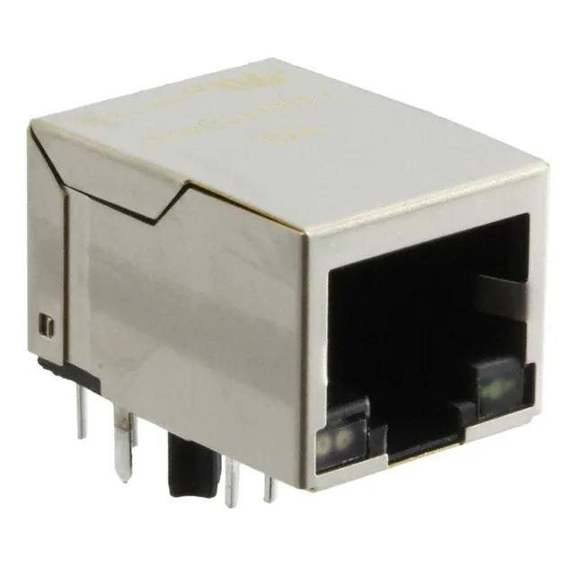 7499410420 Wurth Elektronik | 7499410420 купить на Symmetron.ru, спецификации, схемы 7499410420 Wurth Elektronik