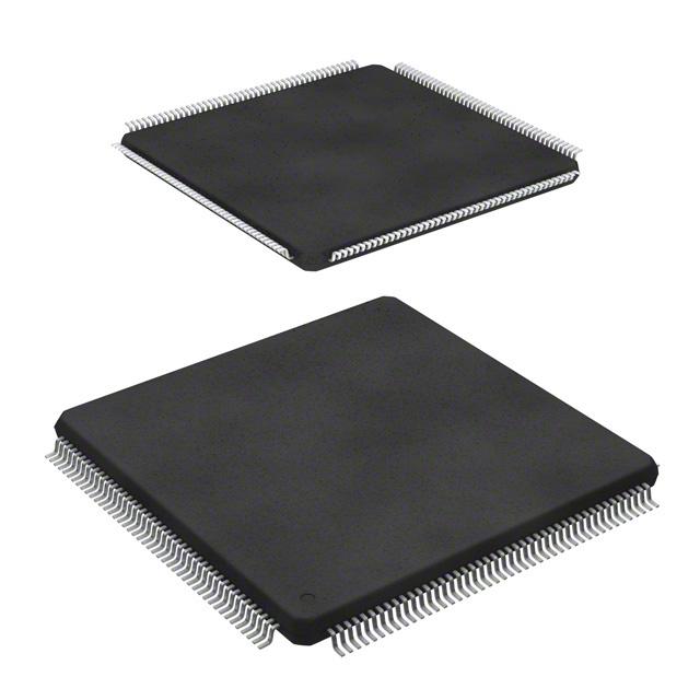 XC2299H200F100LABKXUMA1 Infineon | XC2299H200F100LABKXUMA1 купить на Symmetron.ru, спецификации, схемы XC2299H200F100LABKXUMA1 Infineon