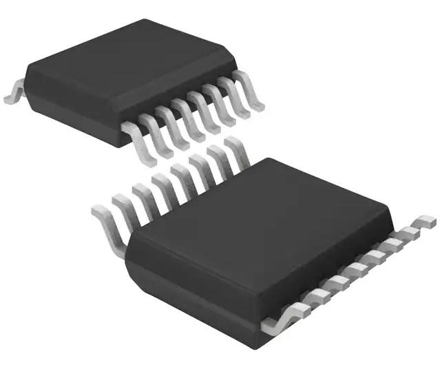 IR2213STRPBF Infineon   IR2213STRPBF купить на Symmetron.ru, спецификации, схемы IR2213STRPBF Infineon