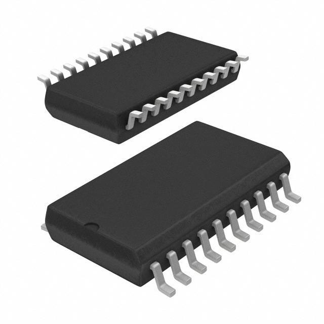 DS3232SN#T&R Maxim Integrated   DS3232SN#T&R купить на Symmetron.ru, спецификации, схемы DS3232SN#T&R Maxim Integrated
