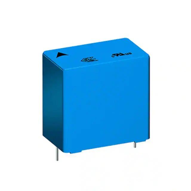 B32923H3225M TDK (Epcos)   B32923H3225M купить на Symmetron.ru, спецификации, схемы B32923H3225M TDK (Epcos)
