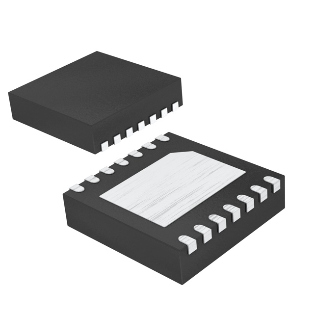 MAX14611ETD+ Maxim Integrated   MAX14611ETD+ купить на Symmetron.ru, спецификации, схемы MAX14611ETD+ Maxim Integrated