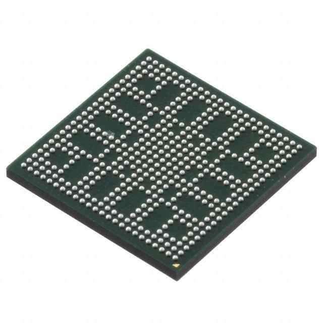 MCIMX6L2DVN10AB NXP | MCIMX6L2DVN10AB купить на Symmetron.ru, спецификации, схемы MCIMX6L2DVN10AB NXP