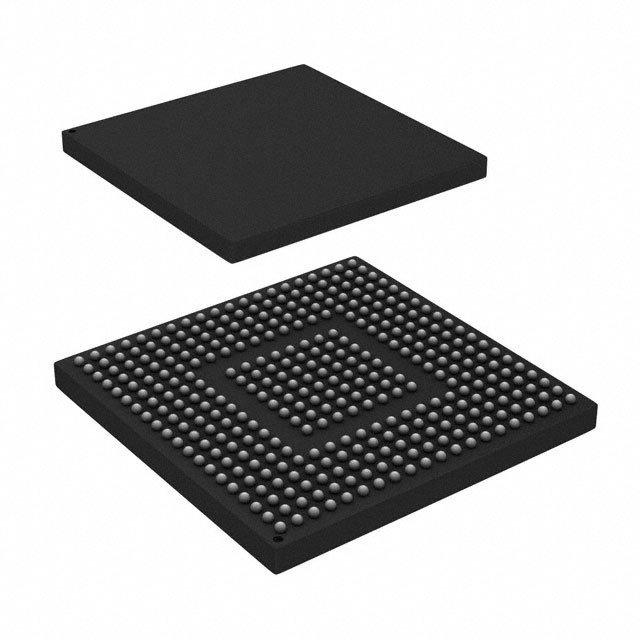 MVF61NN151CMK50 NXP | MVF61NN151CMK50 купить на Symmetron.ru, спецификации, схемы MVF61NN151CMK50 NXP
