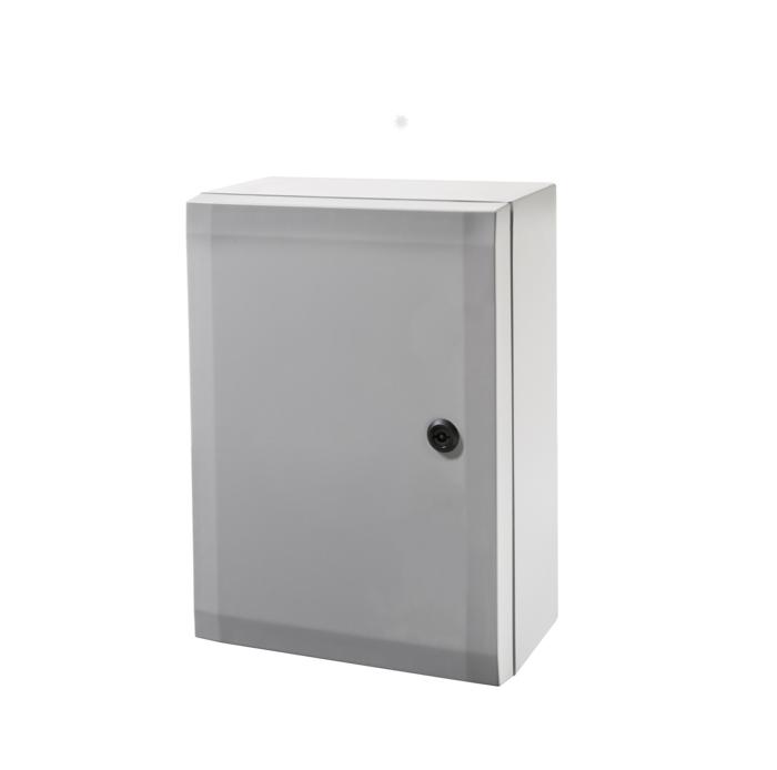 ARCA 302015 Fibox | ARCA 302015 купить на Symmetron.ru, спецификации, схемы ARCA 302015 Fibox