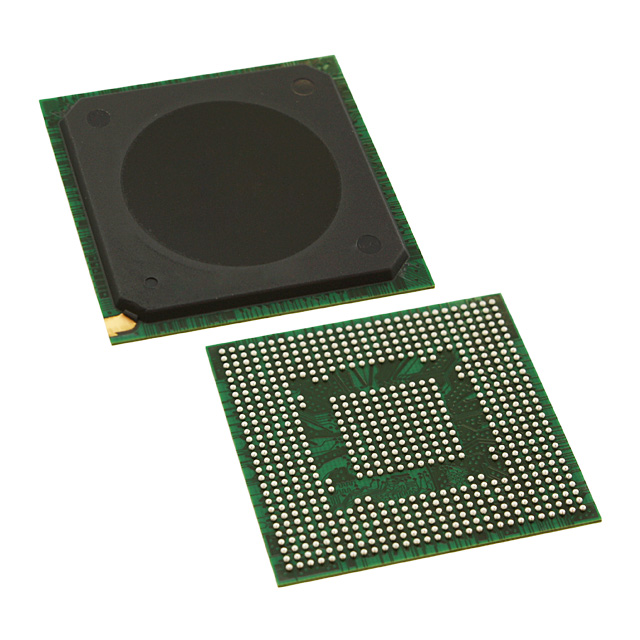 P2020NXE2KFC NXP | P2020NXE2KFC купить на Symmetron.ru, спецификации, схемы P2020NXE2KFC NXP