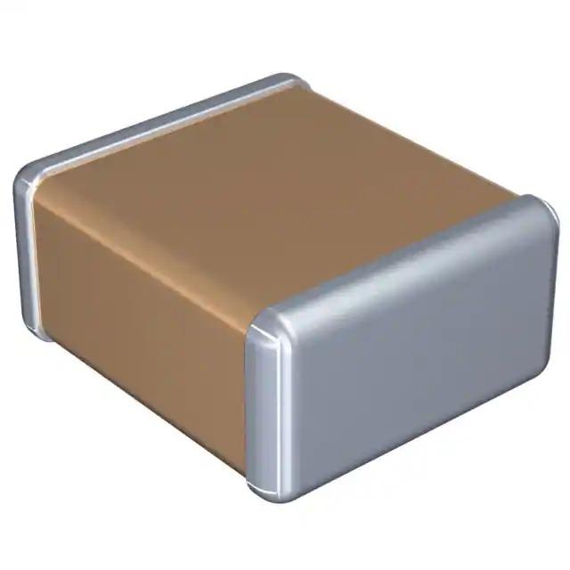 C5750X7T2E225K250KA TDK | C5750X7T2E225K250KA купить на Symmetron.ru, спецификации, схемы C5750X7T2E225K250KA TDK