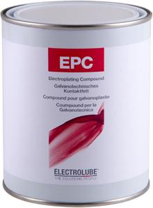 ЕРС01К Electrolube | ЕРС01К купить на Symmetron.ru, спецификации, схемы ЕРС01К Electrolube