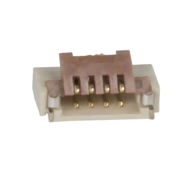 FH19C-6S-0.5SH(99) Hirose Electric | FH19C-6S-0.5SH(99) купить на Symmetron.ru, спецификации, схемы FH19C-6S-0.5SH(99) Hirose Electric
