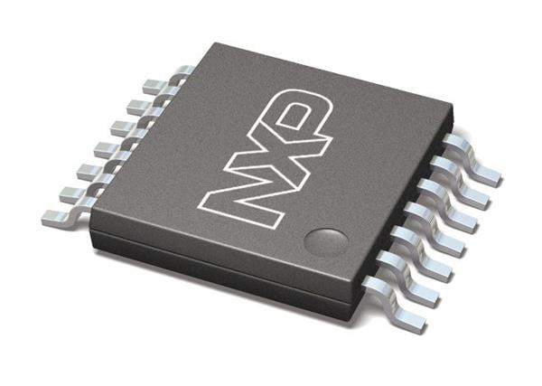 PCA21125T/Q900/1.1 NXP | PCA21125T/Q900/1.1 купить на Symmetron.ru, спецификации, схемы PCA21125T/Q900/1.1 NXP