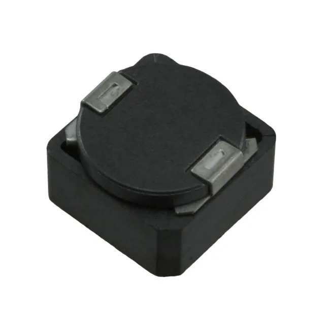 7447798360 Wurth Elektronik | 7447798360 купить на Symmetron.ru, спецификации, схемы 7447798360 Wurth Elektronik