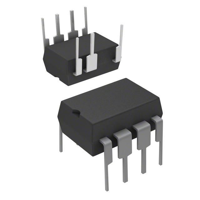 ICE3AR4780VJZXKLA1 Infineon | ICE3AR4780VJZXKLA1 купить на Symmetron.ru, спецификации, схемы ICE3AR4780VJZXKLA1 Infineon