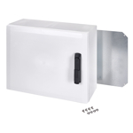 ARCA 405021S Fibox | ARCA 405021S купить на Symmetron.ru, спецификации, схемы ARCA 405021S Fibox