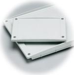 FC PC 25/22 Fibox | FC PC 25/22 купить на Symmetron.ru, спецификации, схемы FC PC 25/22 Fibox