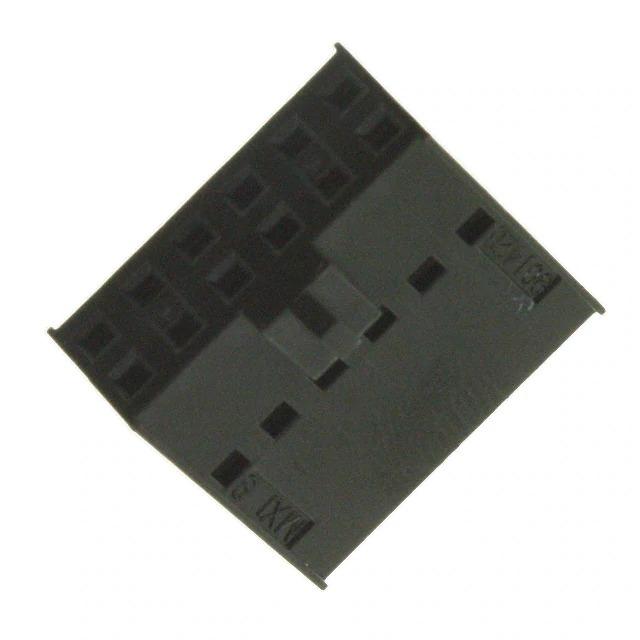 0901420012 Molex | 0901420012 купить на Symmetron.ru, спецификации, схемы 0901420012 Molex