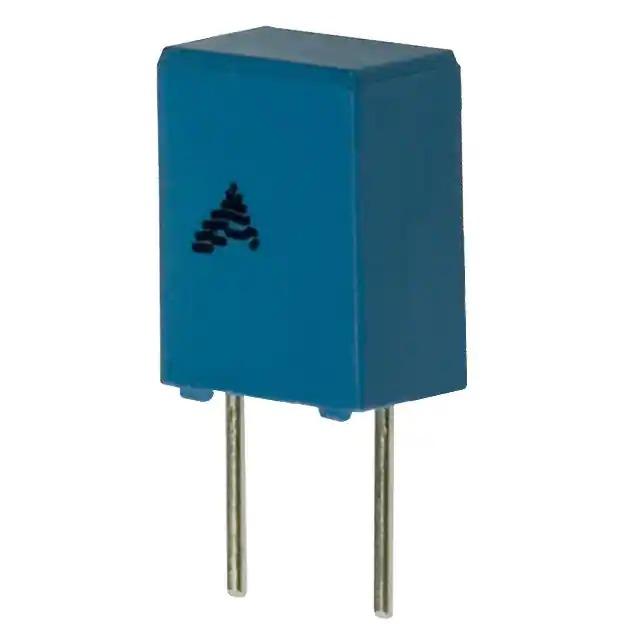 B32529C0105K000 TDK (Epcos)   B32529C0105K000 купить на Symmetron.ru, спецификации, схемы B32529C0105K000 TDK (Epcos)