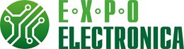 Приглашаем на выставку «ЭкспоЭлектроника 2020»
