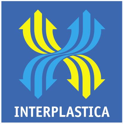 Группа компаний «Симметрон» приглашает Вас с 28 по 31 января на выставку «Интерпластика-2020»