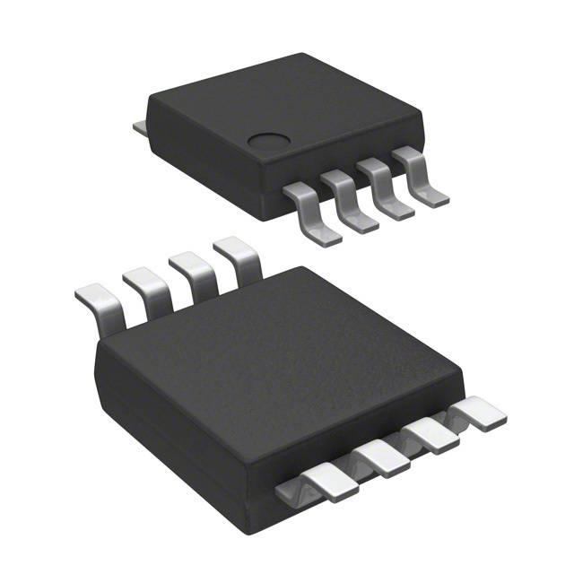 DS1091LUA-033+ Maxim Integrated | DS1091LUA-033+ купить на Symmetron.ru, спецификации, схемы DS1091LUA-033+ Maxim Integrated