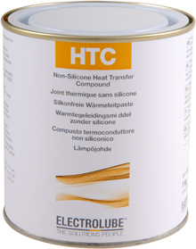 HTC01K Electrolube | HTC01K купить на Symmetron.ru, спецификации, схемы HTC01K Electrolube